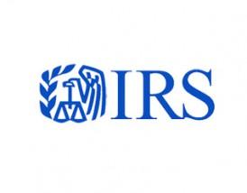 IRS-thumb