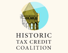 Federal Historic Property Tax Credit